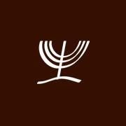 Talmud Babli
